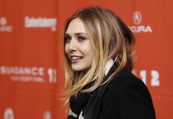 Olsen01.jpg