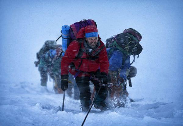 聖母峰 Everest106.jpg