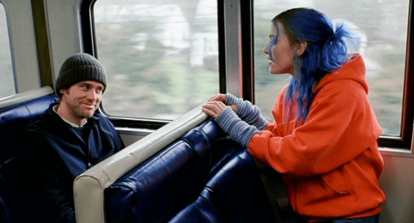 Eternal Sunshine of the Spotless Mind02