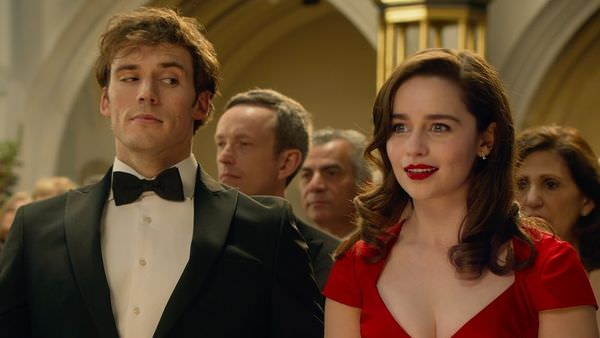 Me Before You1