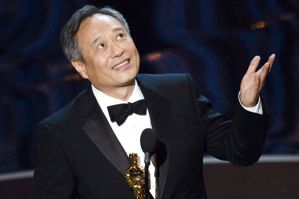 ang_lee_life_of_pi_best_director_oscars
