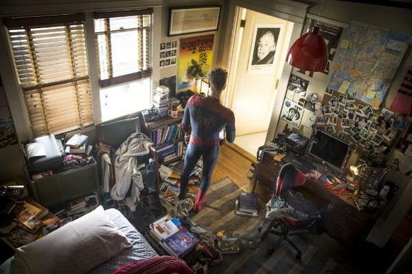 蜘蛛2 02.jpg