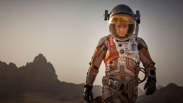 絕地救援 The Martian 02.jpg