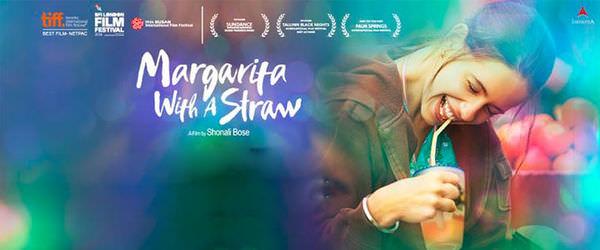 乾吧!我的彩虹人生Margarita,with a Straw 0.jpg