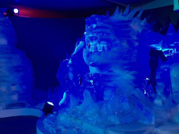 冰雪奇緣 冰紛特展 Taipei20151225 31.jpg