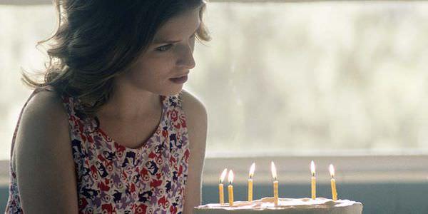 蛋糕 99.jpg