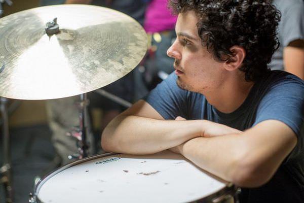 進擊的鼓手.jpg