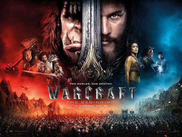 Warcraft02.JPG