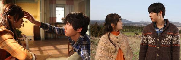 電影【狼少年:不朽的愛】
