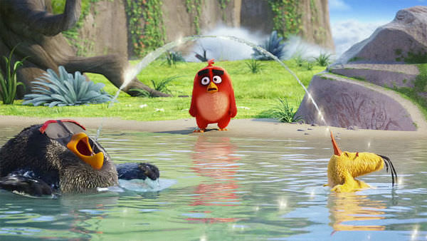 The Angry Birds Movie03