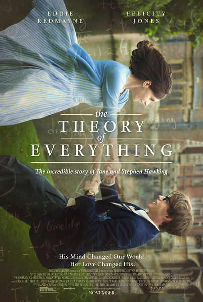 Theory of Everything1.jpg