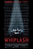 進擊的鼓手 Whiplash