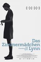 床底下的女人 The Chambermaid Lynn
