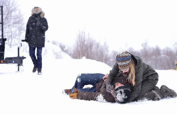 雪地迷蹤06.jpg