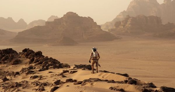 絕地救援 The Martian 09.jpg