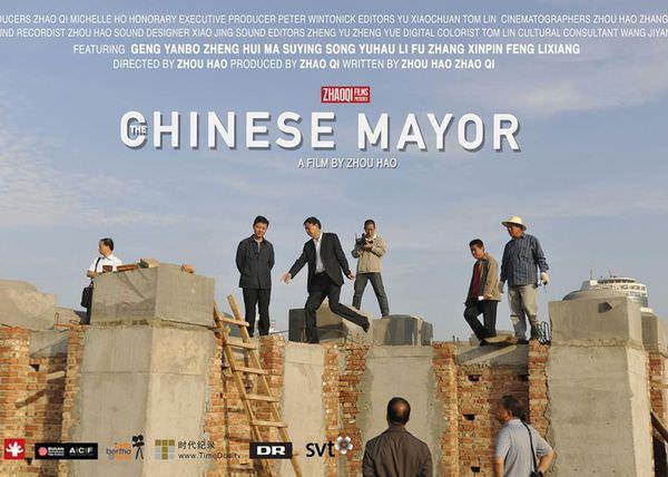 The Chinese Mayor.jpg