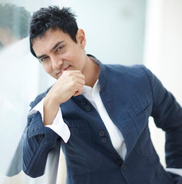 Aamir-Khan-Resimleri.jpg