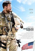 美國狙擊手 American Sniper