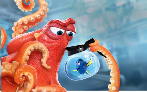 FindingDory03