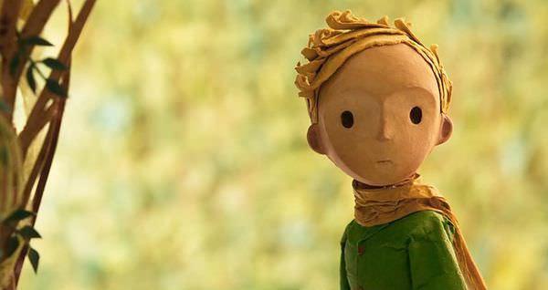 小王子Little Prince 33.jpg
