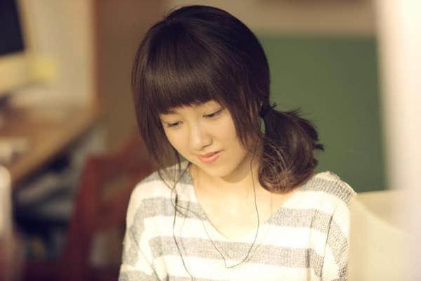 【影評】《六弄咖啡館》藤井樹的新電影
