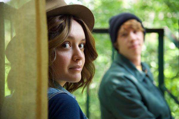 我們的故事未完待續 Me and Earl and the Dying Girl 02.jpg