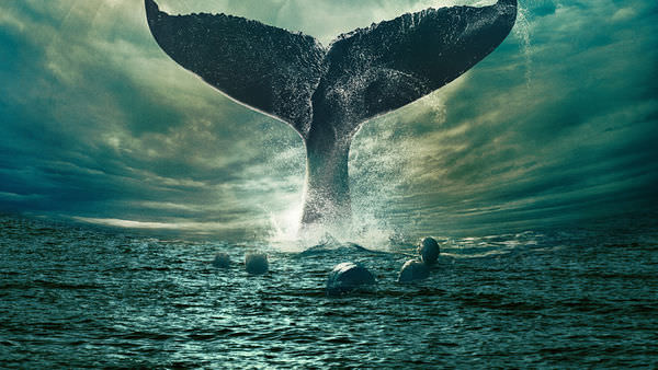 白鯨傳奇01