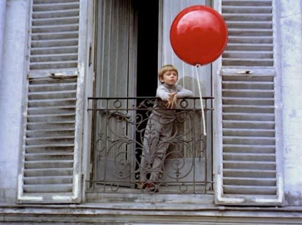 紅氣球13.jpg
