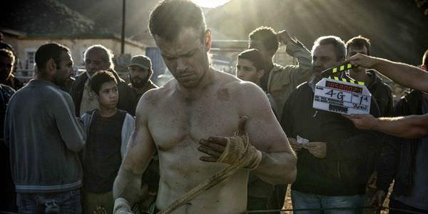 Jason Bourne05