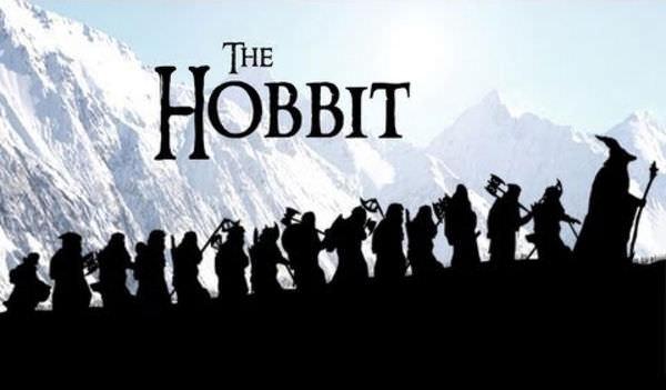 The_Hobbit 001