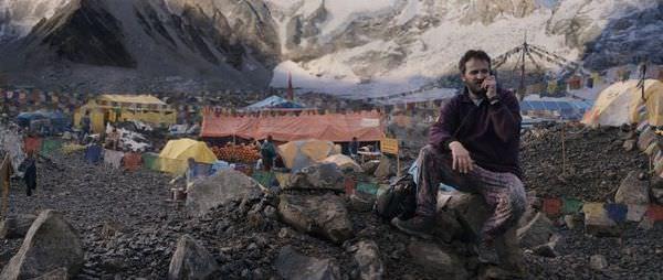 聖母峰 Everest101.jpg