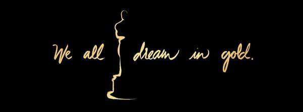 【影事】第88屆奧斯卡獎入圍名單的八件事