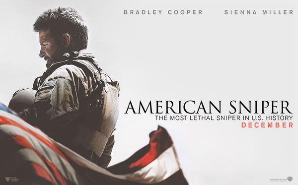 American-Sniper-2014.jpg