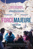 婚姻風暴  Force Majeure