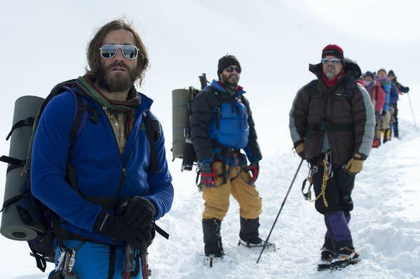聖母峰 Everest107.jpg