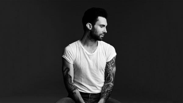 Adam Noah Levine.jpg