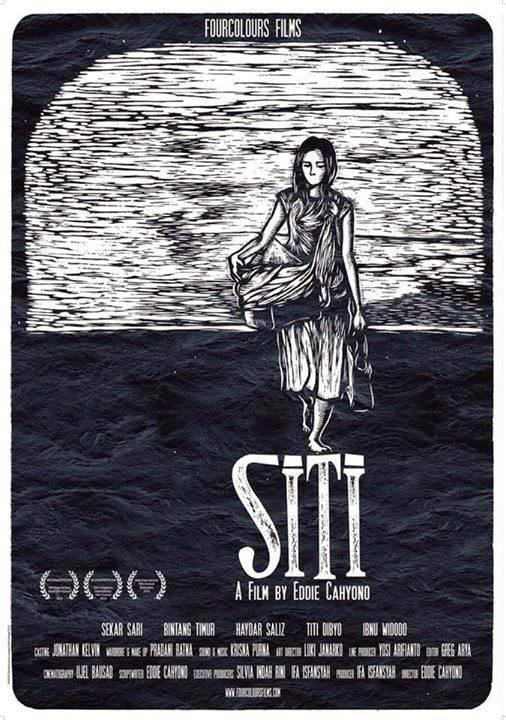 0Siti06