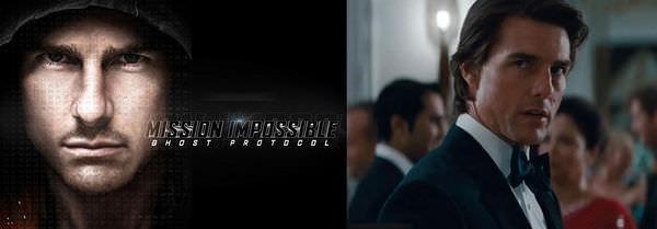 《不可能的任務4: 鬼影行動》