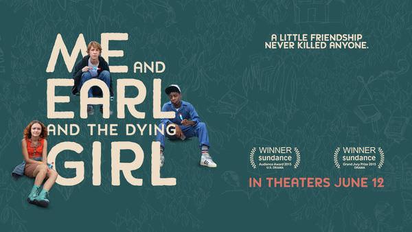 我們的故事未完待續 Me and Earl and the Dying Girl 01.jpg