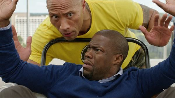 Central Intelligence01