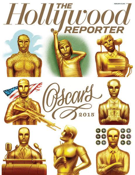 07_Cover_Oscars_Embed.jpg