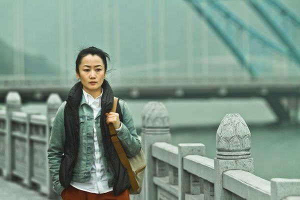 【天注定】當代中國水滸傳?