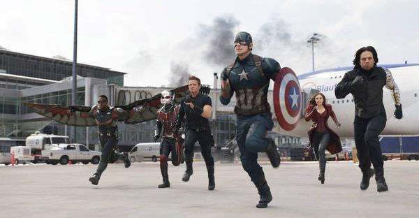 美國隊長3:英雄內戰04