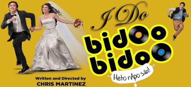 bidoo (1).jpg