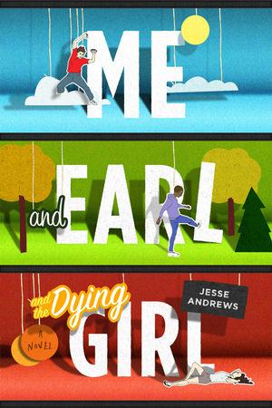 我們的故事未完待續 Me and Earl and the Dying Girl 18.jpg