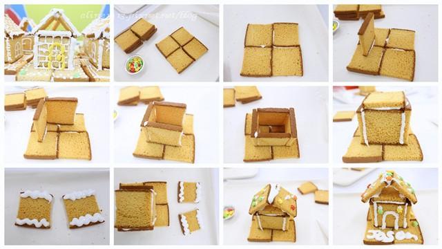製作餅乾2.jpg