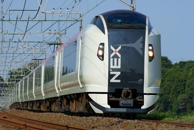 N'EX_;The_Narita_Express.jpg
