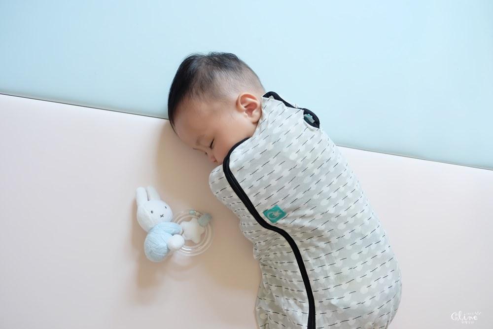 ▌團購▌讓寶寶睡過夜的神奇包巾♥澳洲ergoCocoon二合一舒眠包巾♥竹纖維新色獨家首團(8/21 – 8/27 本島外島免運費)