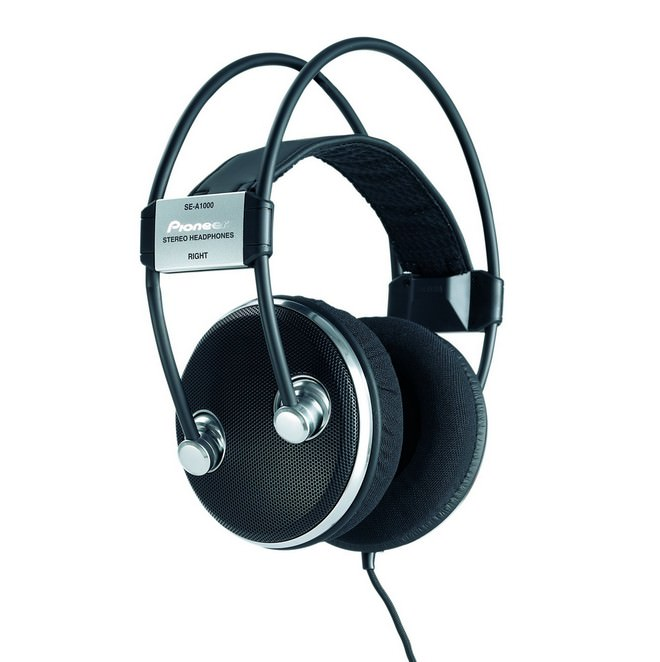 182-HeadPhone-13a