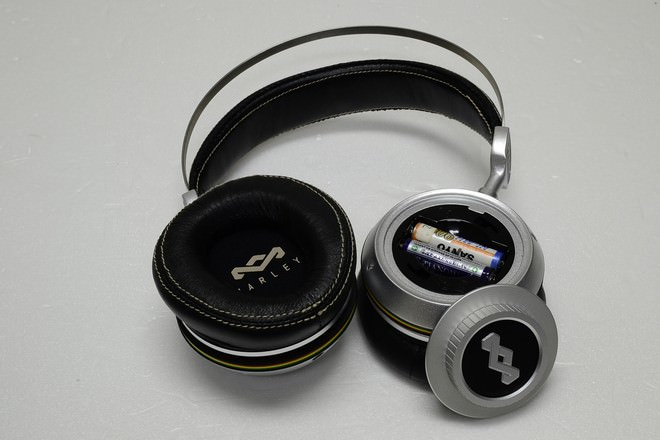 182-HeadPhone-15